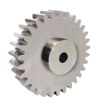 GEAR/SPROCKET